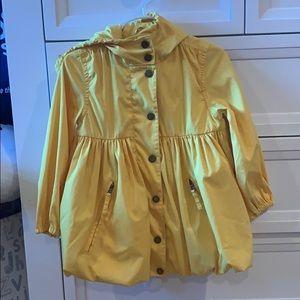 Ralph Lauren jacket 3T
